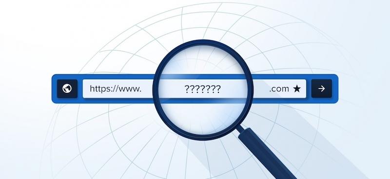 4 Langkah Mudah Cara Upload Website ke Hosting