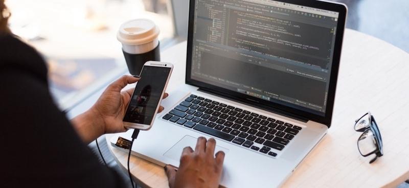 Membuat Aplikasi Berita Android dengan Android Studio, PHP dan Mysqli - ApiConfig & RequestHandler