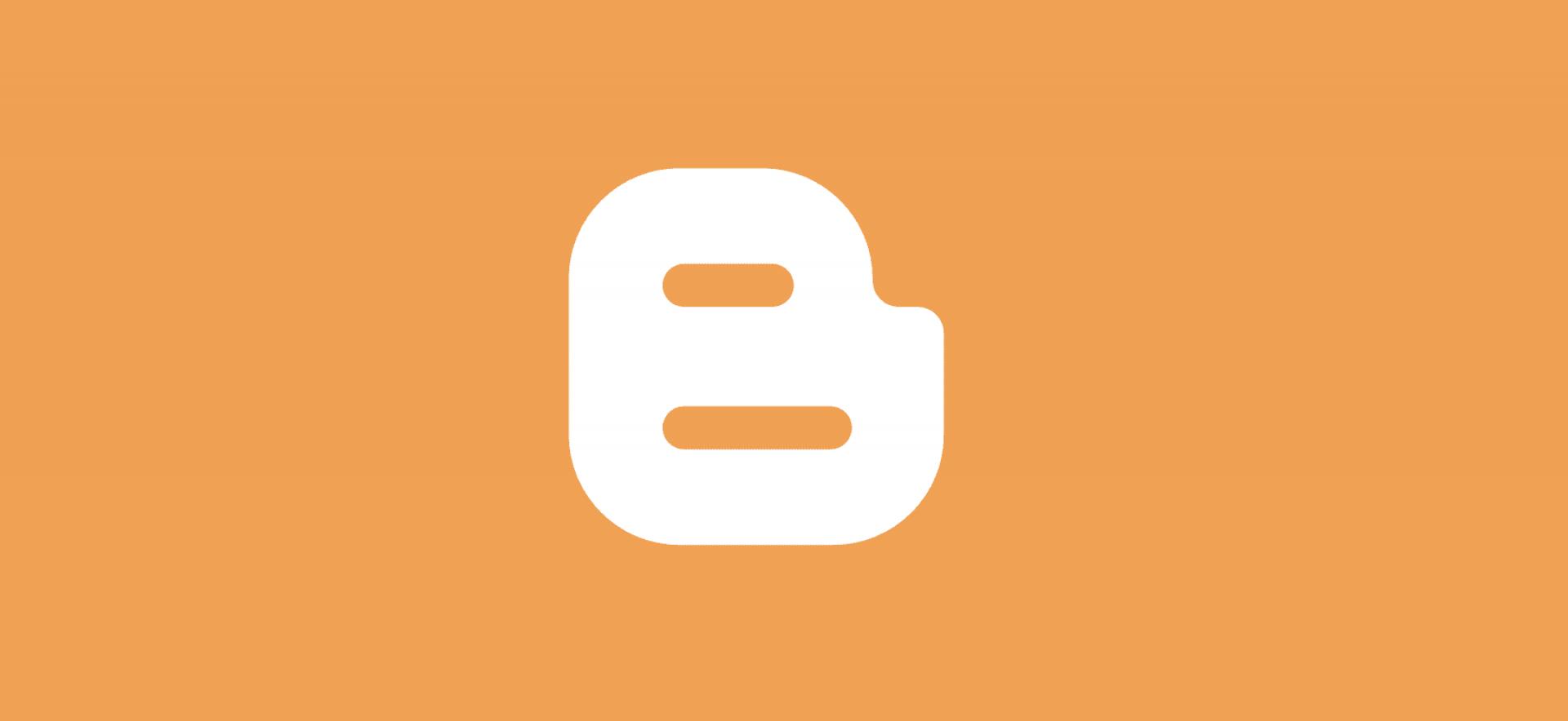 Pengaturan Android Manifest dan Membuat Splash Activity