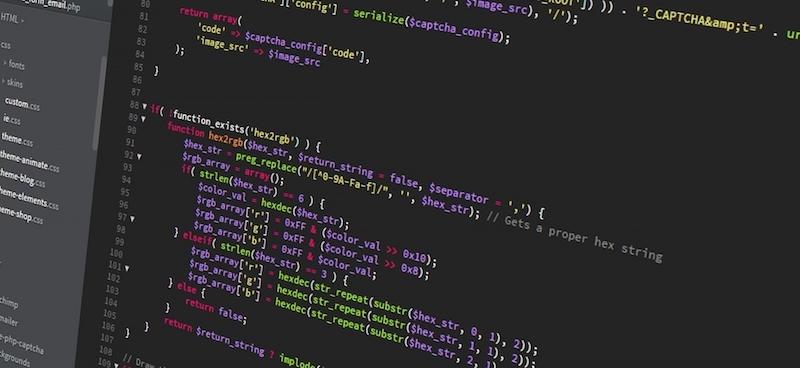 Membuat Website Professional dengan PHP & MySql - PART #1