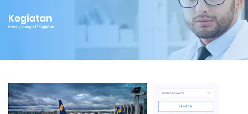Membuat Website Professional dengan PHP & MySql - PART #13