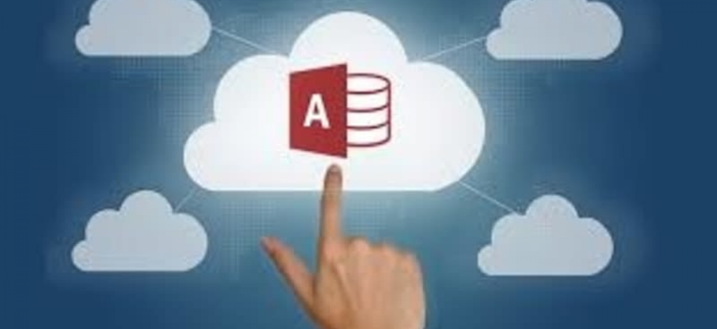 Membuat Website dengan Visual Studio 2008 - Membuat Database