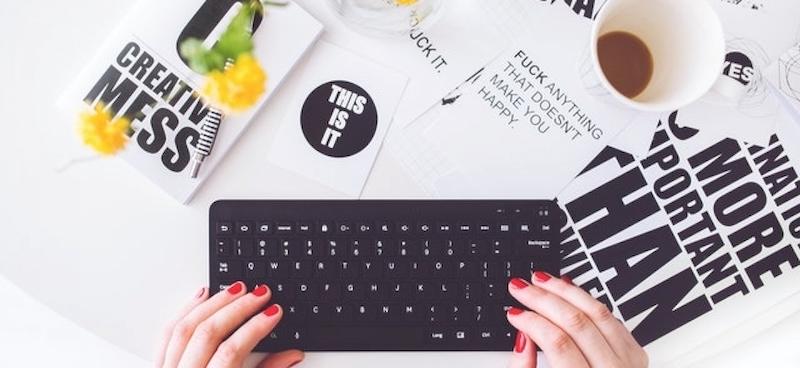 Membuat Website Portal Berita Dengan Blogger.com