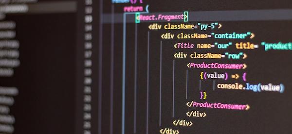 Membuat Administrasi Situs Berita, Sitemap dan Master Page Administrator