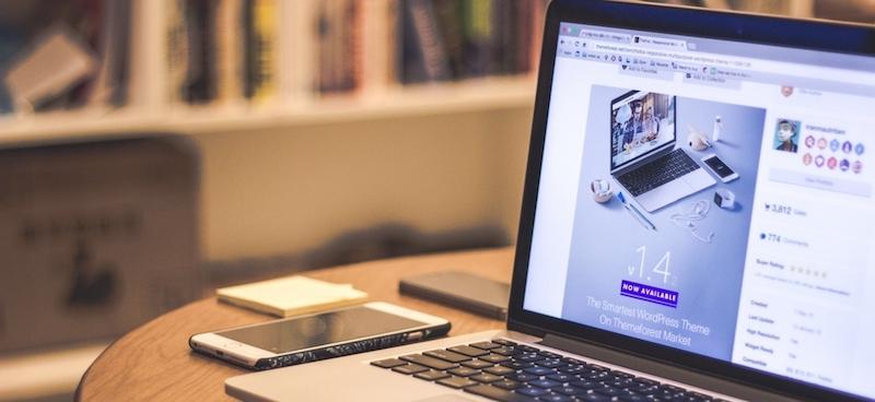Membuat Website Professional dengan PHP & MySql - PART #2
