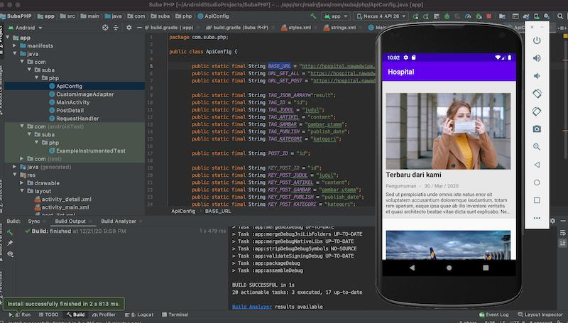 membuat-aplikasi-android-php-mysqli-java-01