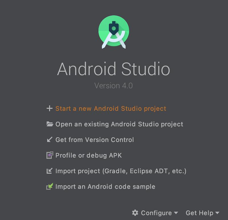 membuat-aplikasi-berita-android-studio-1