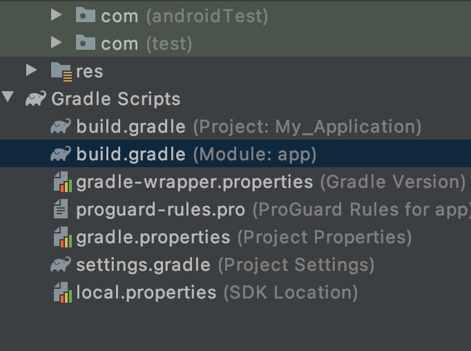 membuat-aplikasi-berita-android-studio-4